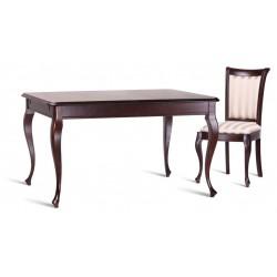 stół prowansalski