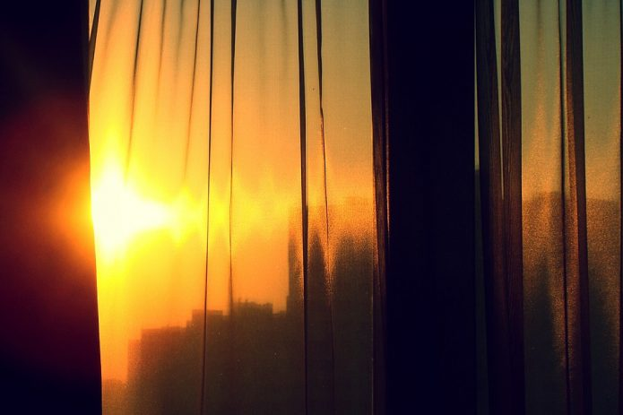 najlepsze okna veka na długie lata