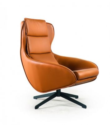 fotel od malo design